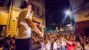fête musique 2019 bordeaux